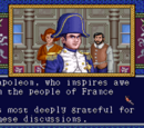 French (Civ1)