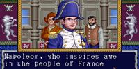 French (Civ1)