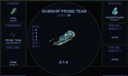 File:Skimship probe team (SMAC).png