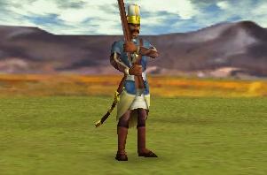 File:Janissary (Civ4).jpg