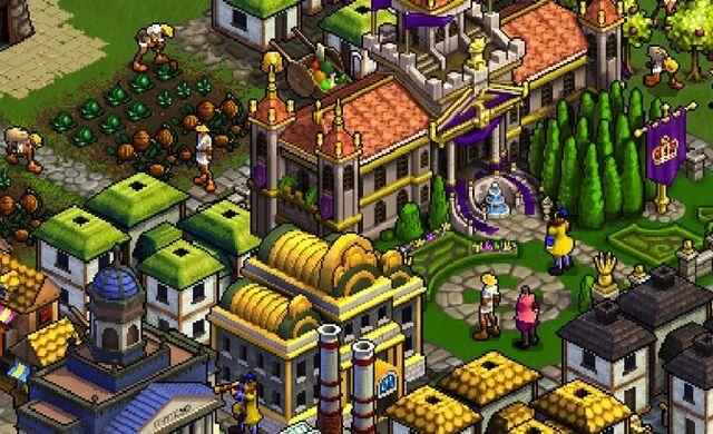 File:Slider-Buildings.jpg