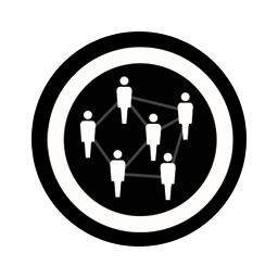 File:Social Dynamics (CivBE).png