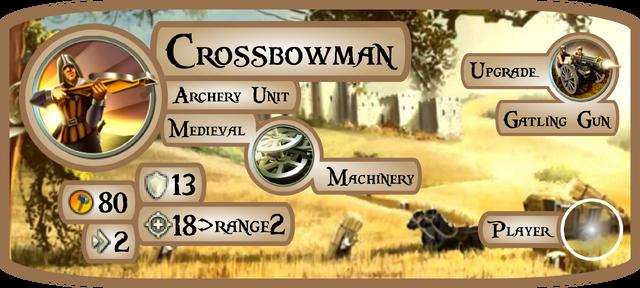 File:Crossbowman Info Card (Civ5).png