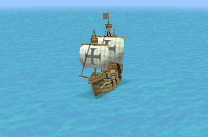 File:Carrack (Civ4).jpg