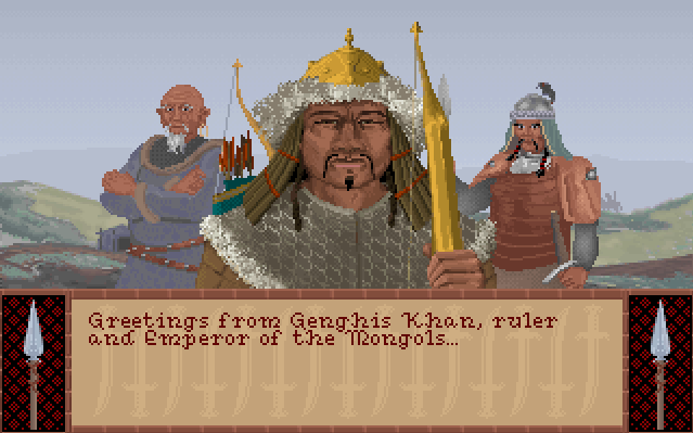 File:Genghis Khan PC (Civ1).png