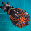 File:SS Engine (Civ3).png