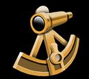 Royal Navy Dockyard (Civ6)