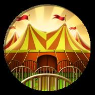 File:Circus (Civ5).png