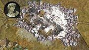 Quarry (Civ5)