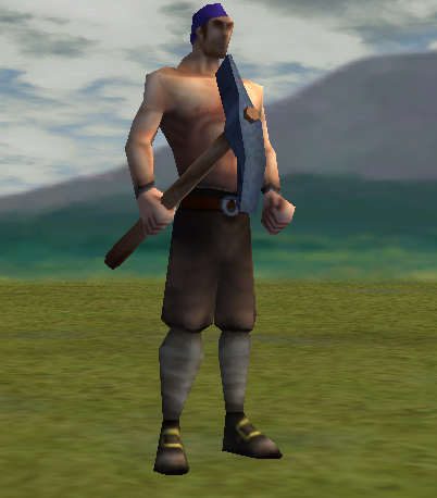 File:Expert Ore Miner (Civ4Col).png