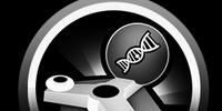 Gene Vault (CivBE)