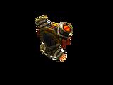 Pur Shield (Starships)