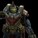 File:Evolved Battlesuit (CivBE).png