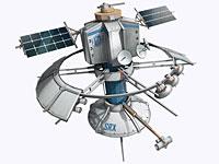 File:Satellite2 (CivBE).jpg