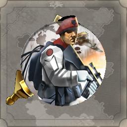 File:Paratrooper (Civ5).png