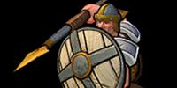 Spearman (Civ6)