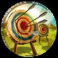 Archery (Civ5).png