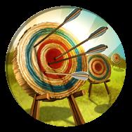 File:Archery (Civ5).png