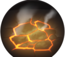 Geothermal (CivBE)