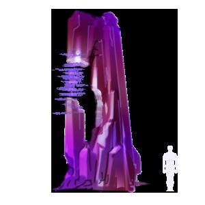 File:Seismic Sounding Fork artifact (Rising Tide).png