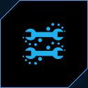 File:Megabots (Starships).png