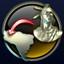 Steam achievement League of Extraordinary Hoyanehs (Civ5)