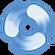 Fusion Reactor (CivBE).png