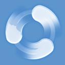 File:Fusion Reactor (CivBE).png