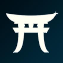 Shinto (Civ6)