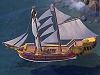 File:Civ6 seadog3.jpg