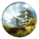 Himeji Castle (Civ5)