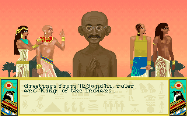 File:M.Gandhi PC (Civ1).png