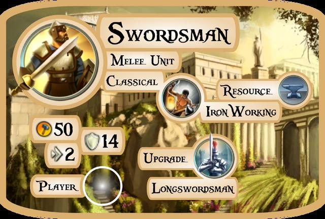 File:Swordsman Info Card (Civ5).png