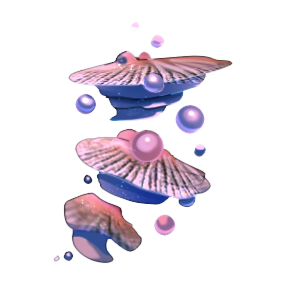 File:Tungsten Bubbles artifact (Rising Tide).png