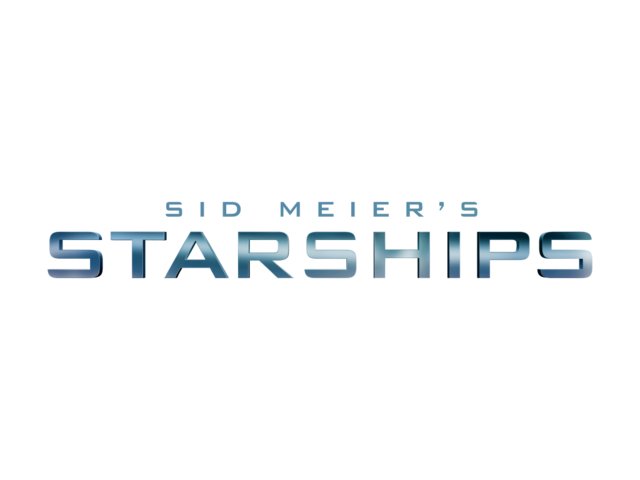 File:Viewer loading (starships).png