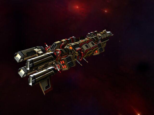 File:Viewer purity18 (starships).jpg