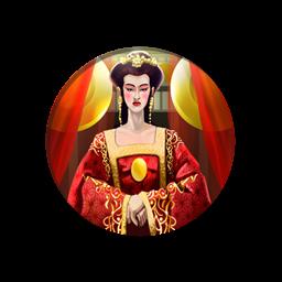 Wu Zetian (Civ5)