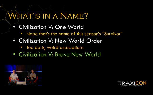 File:Firaxicon 2015 - Civ V Retrospective - Naming Brave New World.jpg