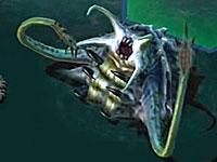 File:Kraken5 (CivBE).jpg