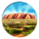 Uluru (Civ5)