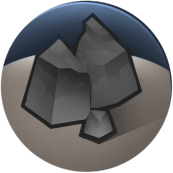 File:Basalt (CivBE).png