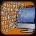 File:Information technology (CivRev2).png