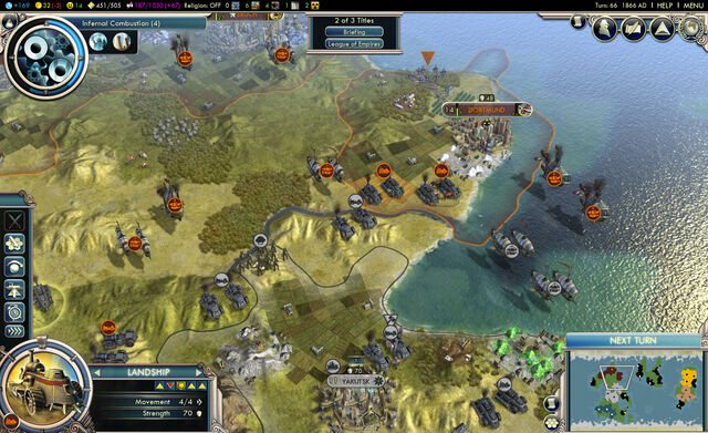 File:Civ-V-GK-Empire-of-the-Smoky-Skies2.jpg