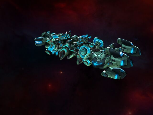 File:Viewer harmony28 (starships).jpg