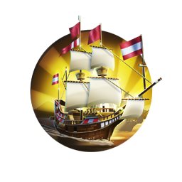 File:Great Admiral (Civ5).png