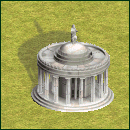 File:Oracle (Civ3).png