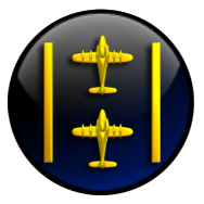 File:Flight Deck II (Civ5).png