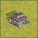 File:Manufacturing Plant (Civ3).png