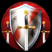 Armory (Civ5)
