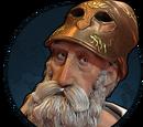 Pericles (Civ6)